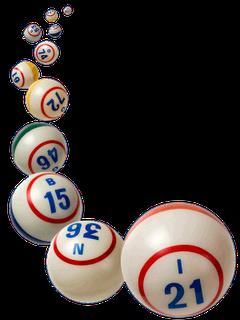 Tambola Number Rhymes (Tambola Nicknames)