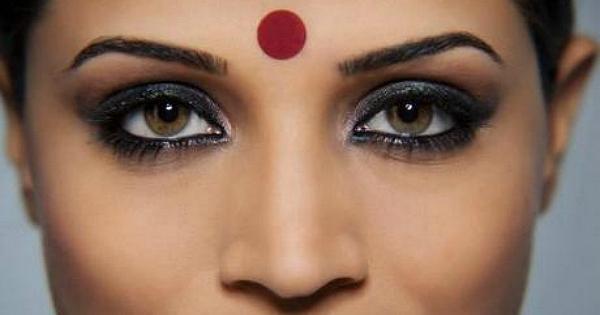 Jivan Bindi: Life Saving Dot